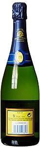 Champagne Heidsieck & Co. Monopole Blue Top Brut (1 x 0.75 l) by Heidsieck & Monopole