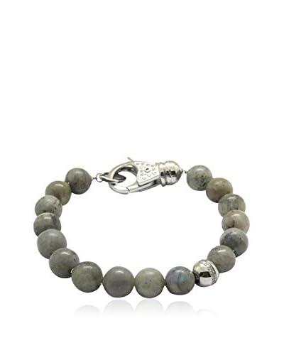 Blackjack Jewelry Pulsera BJB157LB