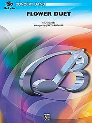 alfred-publishing-00-bdm04053-flower-duet-desde-lakme-music-book