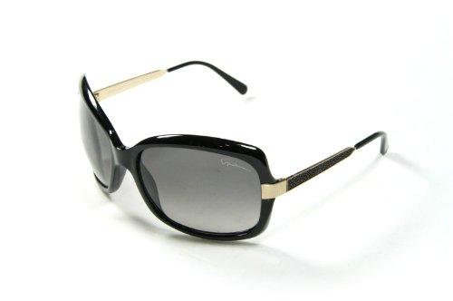 GIORGIO ARMANI Sunglasses GA 905 REW/EU
