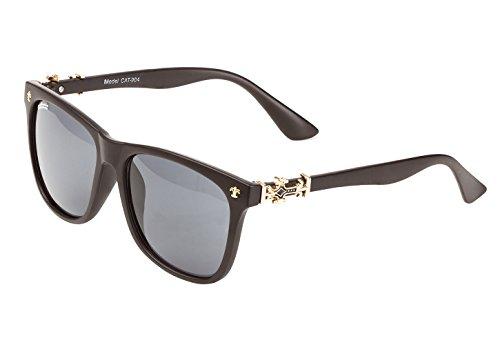Catania Occhiali ® Sunglasses - New Season Collection