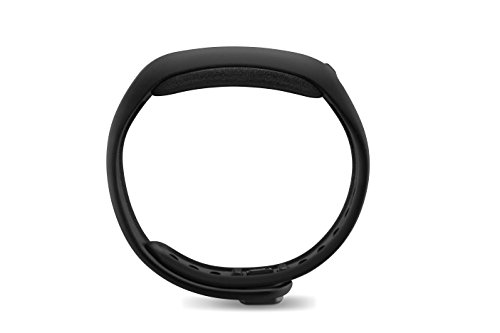 Garmin vívofit 2 Activity Tracker, Black