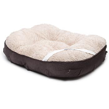 Dog Beds Memory Foam 1443 front