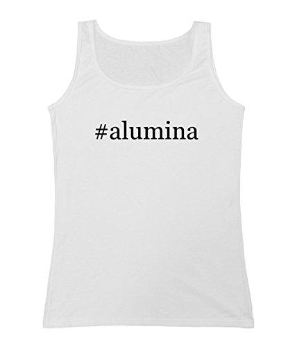 alumina-womens-hashtag-tank-top-white-xx-large