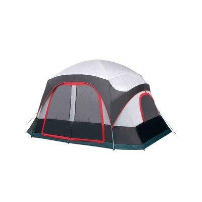 Katahdin Family Dome Tent, Outdoor Stuffs