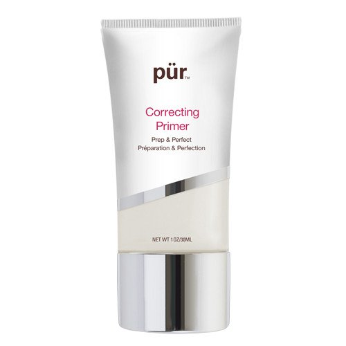 Pur Minerals Correcting Primer Prep and Perfect Neutral, 1 Ounce (Pur Face Primer compare prices)