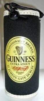 guinness-label-drink-cooler