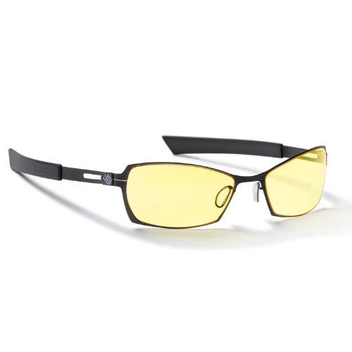 gunnar gaming eyewear steelseries scope onyx frame best