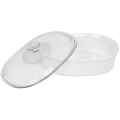 corningware-2-1-2-quart-oval-casserole-dish-with-glass-lid