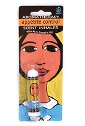 earth-solutions-inhaler-appetite-control