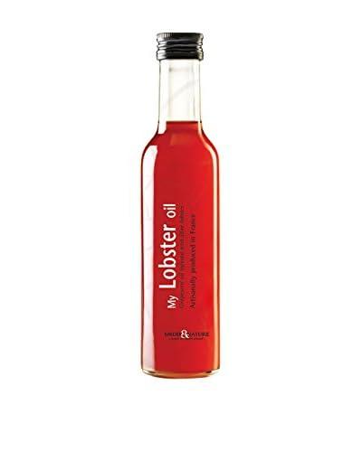 Groix Naturale Lobster Oil, 100-ml