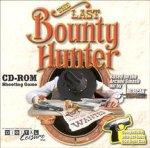 The Last Bounty Hunter - Pc