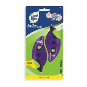 correction-tape-white-pk2-by-liquid-paper