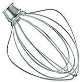 Kitchenaid Ss Wire Whip (artisan,k45,ksm90,accolade)