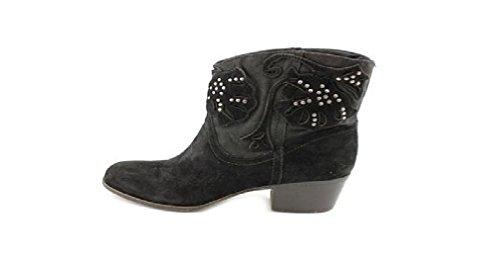 jessica-simpson-zapatillas-charlee-black-36