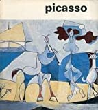 Picasso: Cubist Period (2850251461) by Elgar, Frank