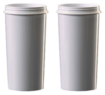 Фильтр для воды Кухонный аксессуар Zero