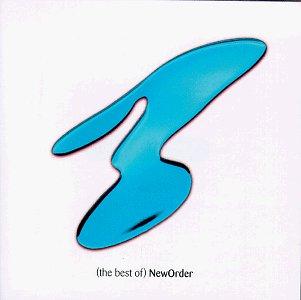 New Order - The Best of New Order - Zortam Music