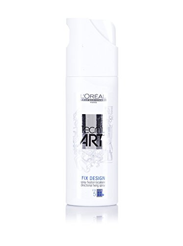 tecni-art-fix-design-spray-200-ml
