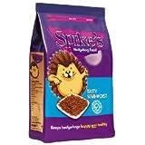 Spikes Tasty Semi-moist Hedgehog Food 550g