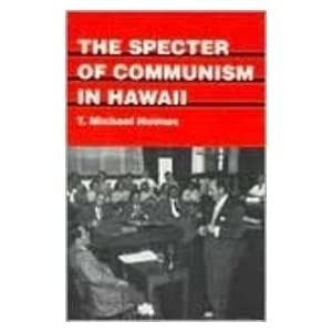 an analysis of the cold war origins and conflicts in the specter of communism by melvyn leffler This analysis of the cold war is the subject of a forthcoming book one of the country's leading authorities on modern us foreign relations, leffler received his doctorate from ohio state university in 1972.