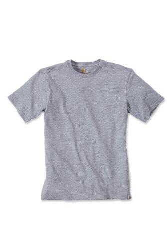 carhartt-maddock-basic-t-shirt-en-coton