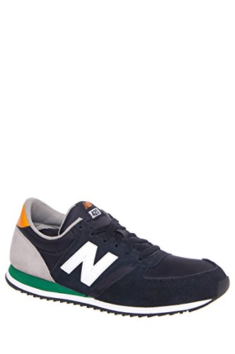 Men's 420 Low Top Sneaker