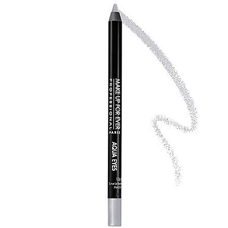 make-up-for-ever-aqua-eyes-silver-8l-004-oz-by-make-up-for-ever