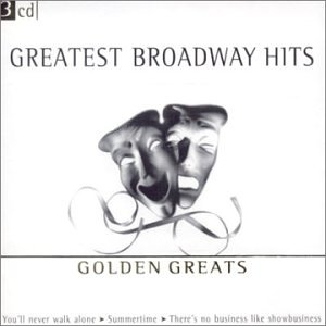 Fred Astaire - Golden Greats 2 - Zortam Music