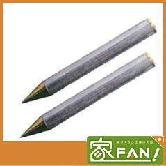 パイプ杭 繰り返し使用の単管杭 SK-150N L1500mm