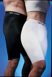 Mens Compression Short (Available in 4 Colors)