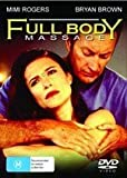 Full Body Massage (PAL Format)