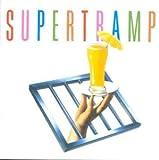 The Very Best of Supertramp Vol.1 [CASSETTE]