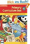 Primary Curriculum Box: CLIL Lessons...