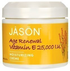 vitamin-e-creme-25000-iu-4-oz-multi-pack-by-jason-natural-cosmetics