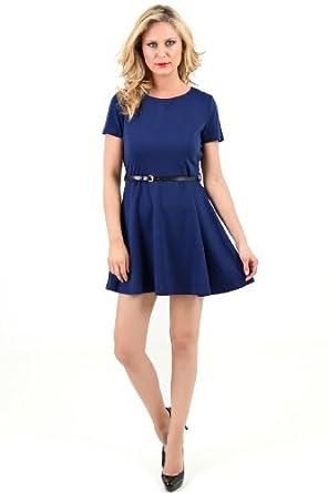 robes vestes accessoires chaussures sacs conseils tendances promotions 922f14dd1271