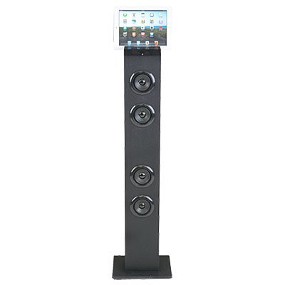 Proscan Bluetooth Tower Speaker Psp288-Pl