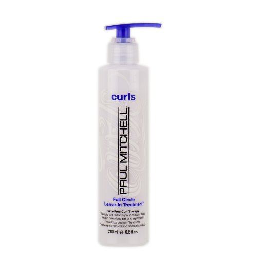 paul-mitchell-curls-full-circle-leave-in-treatment-200ml