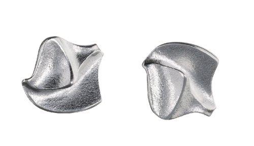 Lapponia Damen-Ohrstecker Silber Fylgia 672009 günstig