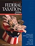 Prentice Hall's Federal Taxation 2006 - Comprehensive (06) by Pope, Thomas R - Anderson, Kenneth E - Ford, Allen - Fowler, [Hardcover (2005)] (0131609092) by Pope