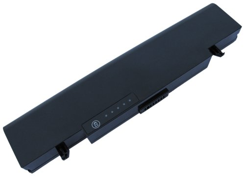 Samsung R540 SUPERIOR 6-Cell Tech Rover Laptop Battery