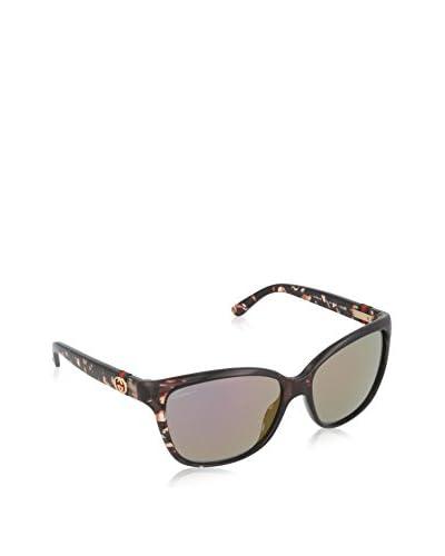 Gucci Occhiali da sole  3645/S E22Z6 Avana