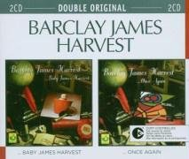 Barclay James Harvest - Barclay James Harvest/Once Again - Zortam Music