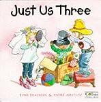 Just Us Three