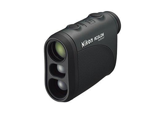 Nikon-Entfernungsmesser-Aculon-AL11