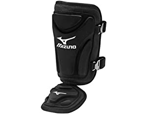 Buy Batter's Ankle Guard from Mizuno by Mizuno