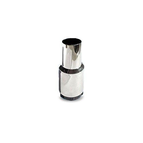 raccattivatore-girevole-tubo-presa-32-ri-ap313