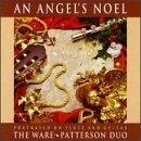 Angel's Noel