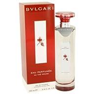 Bvlgari Eau Parfumee Au The Rouge By…
