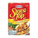 stove-top-stuffing-mix-cornbread-6-oz-by-kraft-stove-top